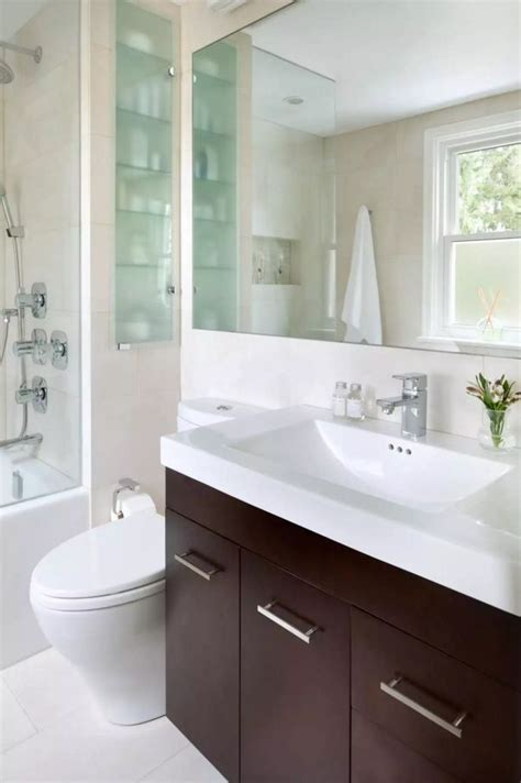 bathroom remodel small space ideas small bathroom space saving vanity ideas small design ideas