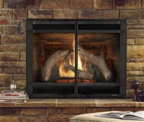 35 best images about fireplace on pinterest | stone