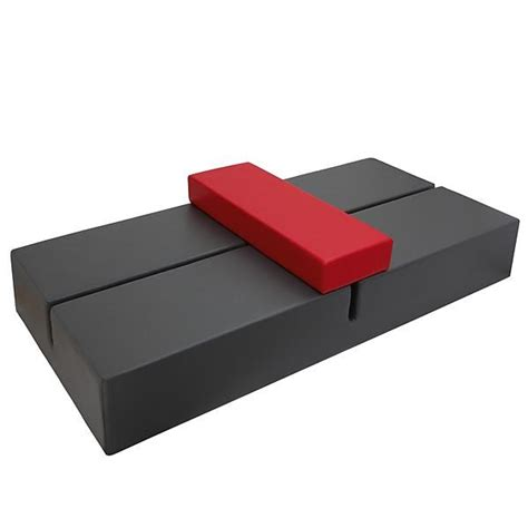 bench speakers backless bench seating speakers corner by smv sitz und