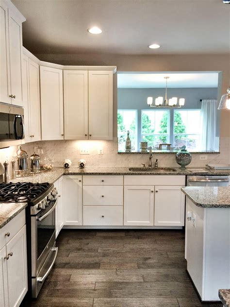 ryan home kitchen design citrus spice a sight for forgetful eyes ryan homes build