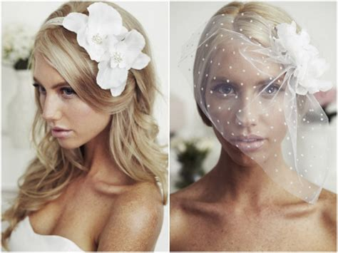 davids bridal hairstyles bohemian glam hair accessories by hair comes the bride