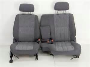 Toyota Tacoma Aftermarket Seats Toyota Tacoma Aftermarket Seats Autos Post