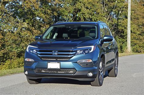 lease a honda pilot touring leasebusters canada s 1 lease takeover pioneers 2016