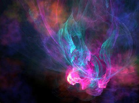 colorful magic magic color animated wallpaper desktopanimated