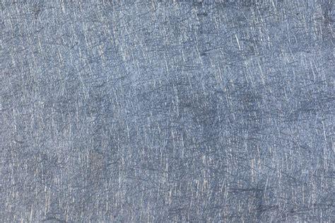 fiberglass0003 free background texture plastic fiberglass0027 free background texture fibreglass