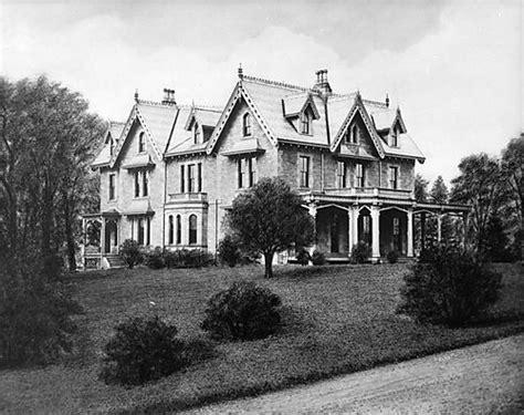 greystone mansion greystone mansion historic pittsburgh