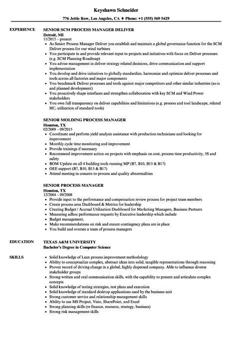 enterprise risk management resume 10 things paper best resume templates
