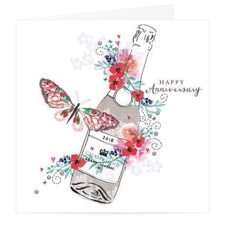 107 best celebration wedding anniversary images on birthday wishes anniversary