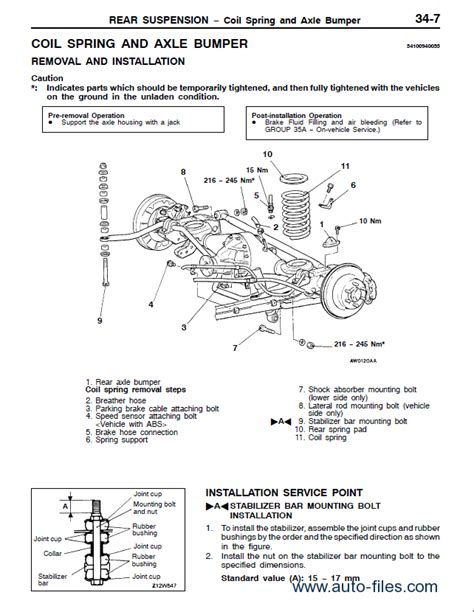 online auto repair manual 1999 mitsubishi pajero spare parts catalogs service manual service and repair manuals 1993 mitsubishi pajero spare parts catalogs