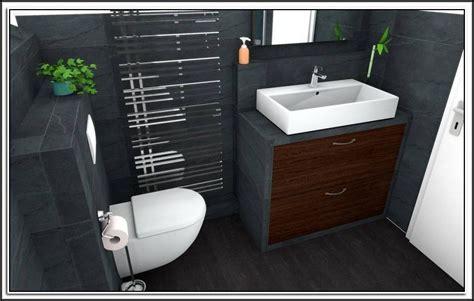 badezimmer planen 3d kostenlos badezimmer house und - Badezimmer 3d Planen Kostenlos