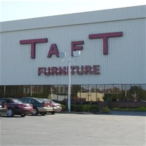 upholstery albany ny taft furniture furniture stores 1960 central ave