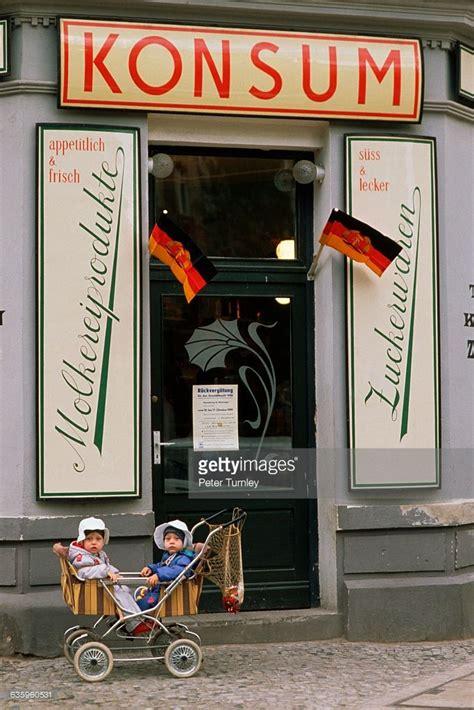 ddr in color 4283 besten ddr in color bilder auf ost deutschland berlin und dresden