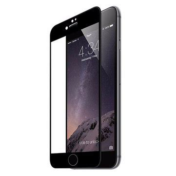Iphone 7 47 Inch Hmc 3d Curved Tempered Glass 3d curved cover tempered glass flim screen protector