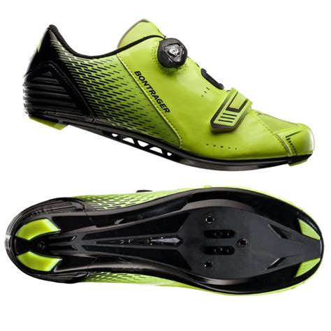 bontrager road bike shoes bontrager road bike shoes 28 images bontrager circuit