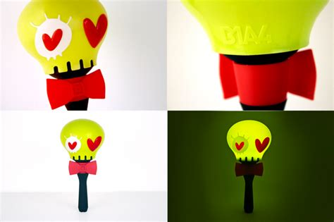 Mamamoo Official Lightstick which kpop light stick in your opinion is the best