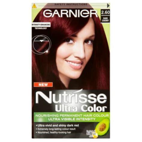 garnier nutrisse hair color black cherry cherry hair color pics cherry hair color black cherry