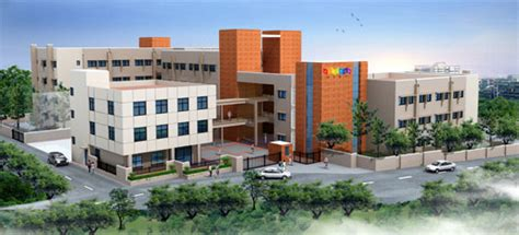layout design courses in bangalore vibgyor high international school in sector 1 h s r