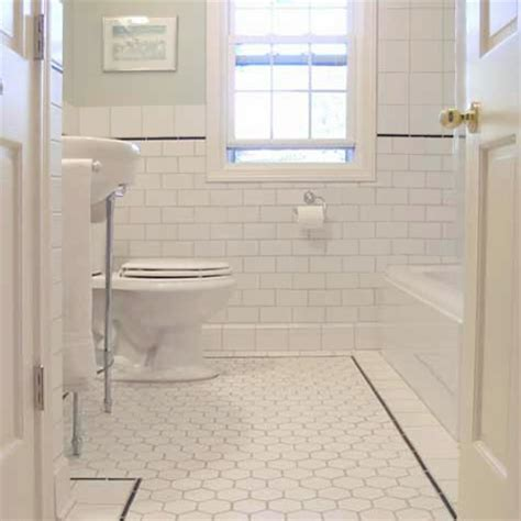 painting over bathroom tile amazing home dzine need advice on painting floors
