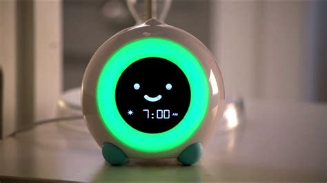 7 Cool Gadgets I Like 7 cool gadgets for smart toys 2017
