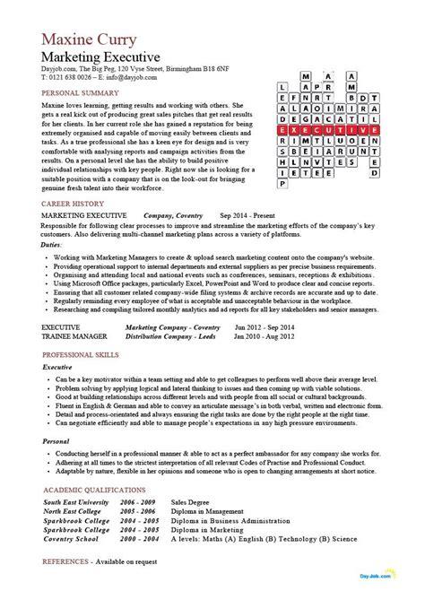 resume canada format resume canada sample resume cv cover letter