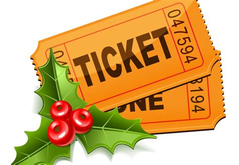 holiday sale save on 2012 tickets toronto roller derby