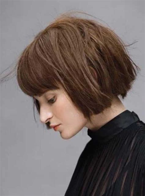 1000 ideas about fine hair bobs on pinterest fine hair 1000 ideas about blunt bob haircuts on pinterest hair