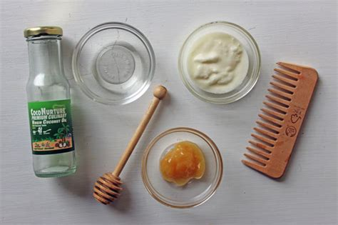 hair repair diy anti frizz spray moisturizing mask smooth sprays and will diy conditioning yoghurt honey hair mask