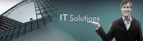 It Consulting It Consulting Firms Every Where