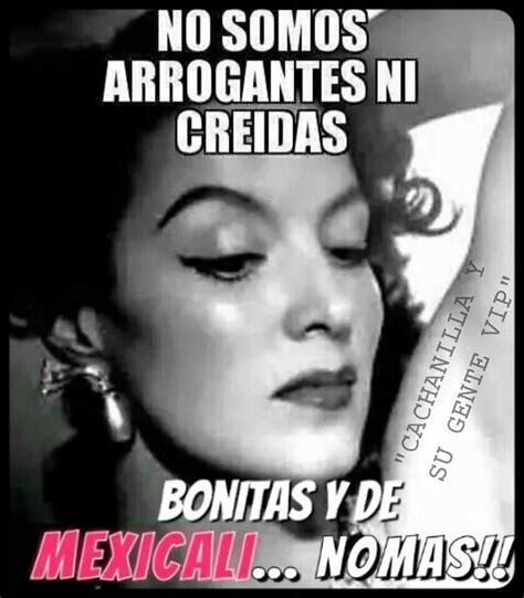 imagenes comicas mexicanas asi es puro cachanilla frases pinterest memes