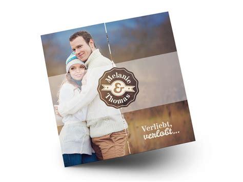 Foto Hochzeitseinladung by Hochzeitseinladungen Mit Eigenen Fotos