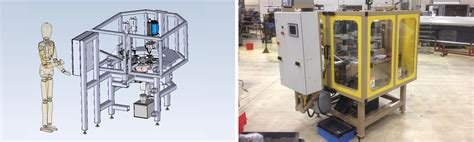 design for manufacturing services rdr services llc design engineering manufacturing
