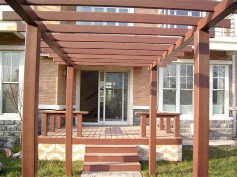 pergola sale cheap 1000 ideas about pergolas for sale on pergola