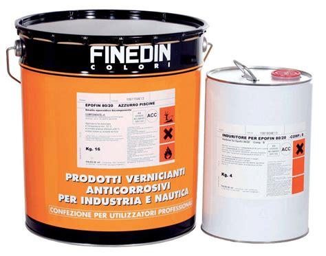 pittura esterno casa pittura per esterno casa colori per esterni di