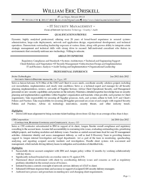 resume sles relocation consultant resume