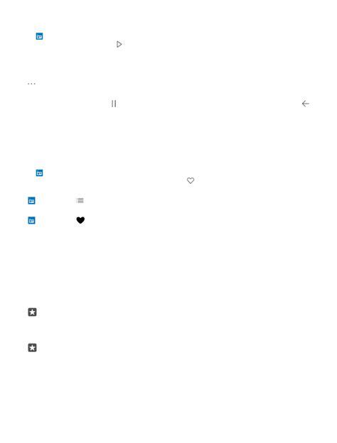 Müzik ve videoları telefonunuz ile bilgisayarınız arasında eşitleme | Microsoft Lumia 950 XL