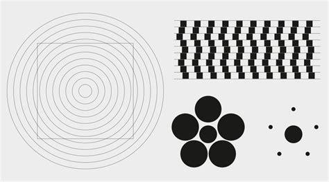 illustrator rubber st tutorial illustrator tutorials de tutorials trainings