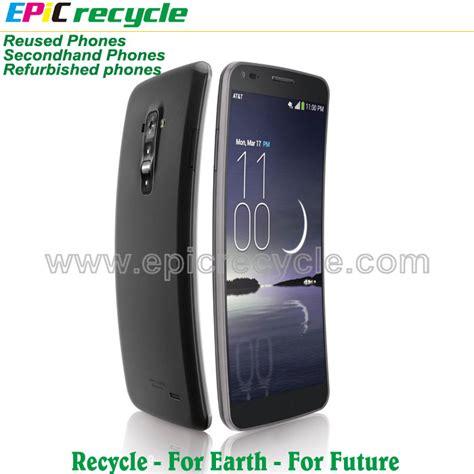 fornitori telefonia mobile prezzo all ingrosso di smart phone seconda mano