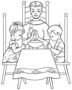 thanksgiving stuffing coloring page 1000 images about thanksgiving dinner on pinterest