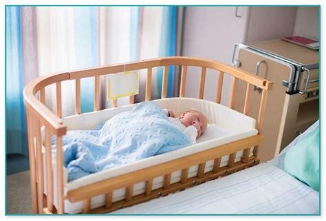 bed divider for couples bed divider for couples