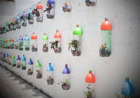 decorar garrafa pet usando garrafas pet na decora 231 227 o veja como decorar a sua