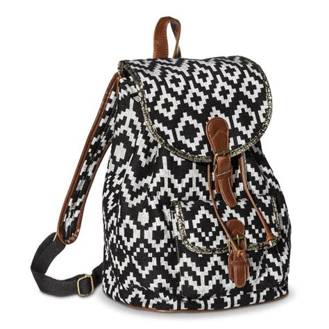 Rafe Bags At Target No Joke by 1586 Best High School And Middle School Stuff Images On