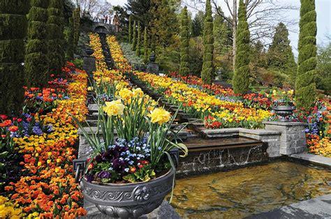 giardini di costanza giardini