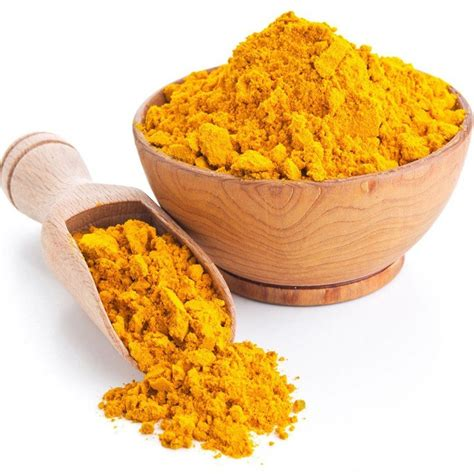 Azarine Scrub Javanese 1 Kg buy quality spices turmeric powder