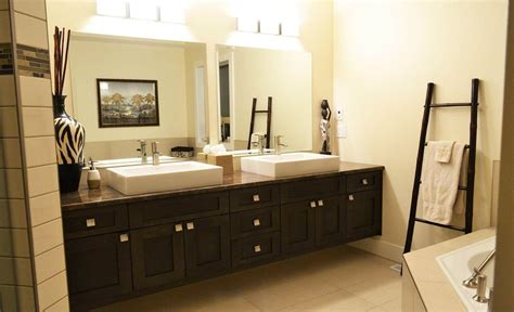 bathroom bertch vanity   bathroom inspiration jeanettejamescom