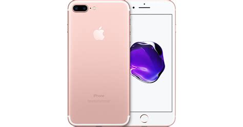 0 iphone 7 plus iphone 7 plus 128gb gold unlocked apple