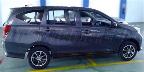 Bantal Mobil Toyota Calya 12 toyota calya daihatsu sigra id autoweek nl