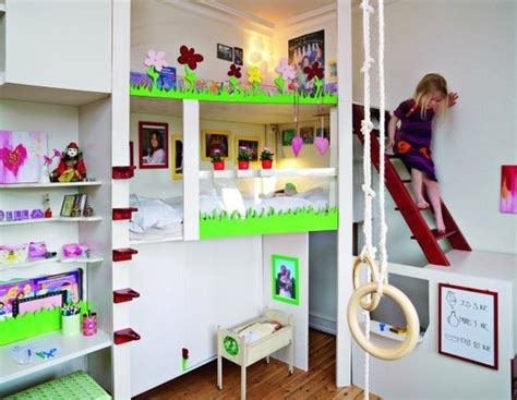 gymnastics bedroom gymnastics bedroom kids bedrooms find the latest news