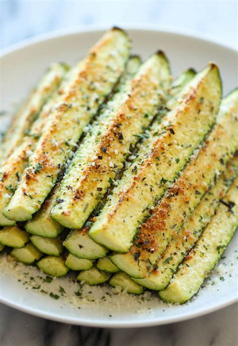 zucchini dish recipes 11 healthy zucchini recipes for low carb meals