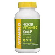 certifications halal vitamins for men and women women natural health products halal vitamins noor