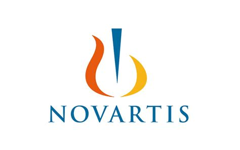 Novartis Mba by Stronger Hearts National Forum